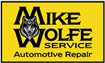 Mike Wolfe Service | Auto Repair & Service in Wenatchee, WA